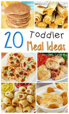 healthy and fun toddler meal ideas! healthy and fun toddler meal ideas! The post healthy and fun toddler meal ideas! appeared first on Best Pins. Baby Food Recipes, Snack Recipes, Kid Recipes, Easy Recipes For Kids, Food Baby, Detox Recipes, Pasta For Toddlers Recipes, Baking With Toddlers, Crockpot Recipes For Kids