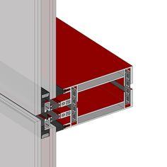 Riventi es pionera en la aplicación de sistemas modulares que integran…