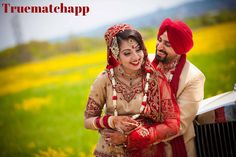 Find out 10 Beautiful Punjabi Couples Wedding Photography. Love Couple Photo, Love Couple Images, Couples Images, Cute Images, Couple Pictures, Love Couple Wallpaper, Wallpaper Pictures, Photo Wallpaper, Videos Anime