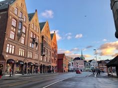 Bergen Box Gallery is the premier art gallery dedicated to capturing the essence of Norway's beloved city. View our fine art gallery online. Visit Norway, Sun Art, Winter Sun, Travel Design, Fine Art Gallery, Bergen, Art Studios, Photos, Pictures