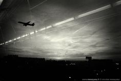 ARCHIVES JOURNAL PHOTO, il y a 5 ans: «Wish you were here» La PHOTO du Jour du 8 janvier 2008