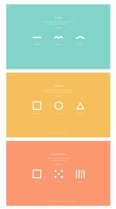 color combo - clean shapes Brand Identity Design, Graphic Design Branding, Graphic Design Art, Packaging Design, Logo Design, Elegant Business Cards, Business Card Design, Creative Logo, Web Design Inspiration