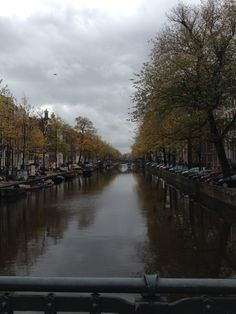 I AMsterdam! Road trip part II #Amsterdam  http://mylandingrunway.com/i-amsterdam-road-trip-part-ii/