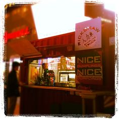 http://newyorkstreetfood.com/wp-content/uploads/2012/01/rickshaw1.jpg