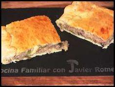 Masa-de-panaderia-para-empanadas-002