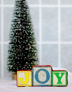 Hostess Gifts Christmas Inspiration, Hostess Gifts, Winter Collection, Something To Do, Diy And Crafts, Thanksgiving, Joy, Thanksgiving Tree, Being Happy