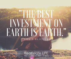 RealEstate LIFE is the only real estate agency in Forster Australia area that understands the lifestyle you want. Contact us today for your dream property. Real Estate Agency, Real Estate Tips, My Legacy, Dream Properties, Legacy Collection, Best Investments, Real Estate Investing, Dreaming Of You, This Is Us