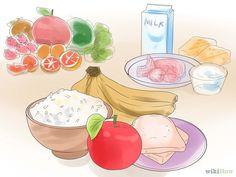 6 meals a day diet plan weight gain photo 3