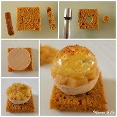 boule-de-foie-gras-gelc3a9e-de-sauternes-et-brunoise-de-poires_4_1.jpg 800×800 pixels