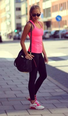 How Much Do We Really Need To Exercise To Lose Weight? -