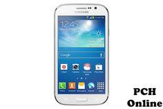 Yakın zamanda dünyayı tehdit eden Ebola virüsü ile savaş devam ederken, Samsung BM'e 3 bin Galaxy S3 Neo bağışı gerçekleştirdi.  http://www.pchocasi.com/samsungdan-ebola-virusu-bagisi/