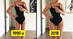 How To Get Sculpted Curves Quickly Without Body Shapers Corps Parfait, Pool Party Outfits, Body Posi, Coach Sportif, Waist Cincher Corset, Black Goddess, Beautiful Celebrities, Beauty Hacks, Curves