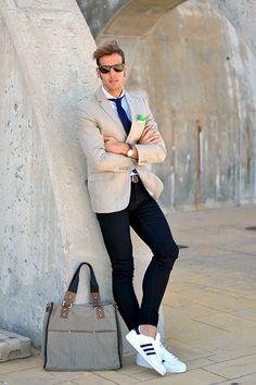 adidas superstar fashion mens - Google 検索