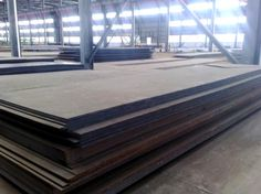 We are steel coils manufacturer in China, we supply rolled galvanized steel coils, cold-coated steel coils, cold-rolled steel coils and highway guardrail plates. Steel Suppliers, Stainless Steel Sheet, Round Bar, Cold Rolled, Galvanized Steel, Shanghai, Plates, Metal, Licence Plates