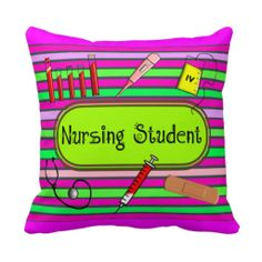 >>>Hello          Nursing Student Striped Pillow           Nursing Student Striped Pillow so please read the important details before your purchasing anyway here is the best buyShopping          Nursing Student Striped Pillow please follow the link to see fully reviews...Cleck Hot Deals >>> http://www.zazzle.com/nursing_student_striped_pillow-189572663464803820?rf=238627982471231924&zbar=1&tc=terrest
