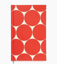 5 favourite back to school notebooks Kate Spade Journal, School Notebooks, Decorating On A Budget, Paper Goods, Back To School, Stationery, Dots, Fancy, House Styles
