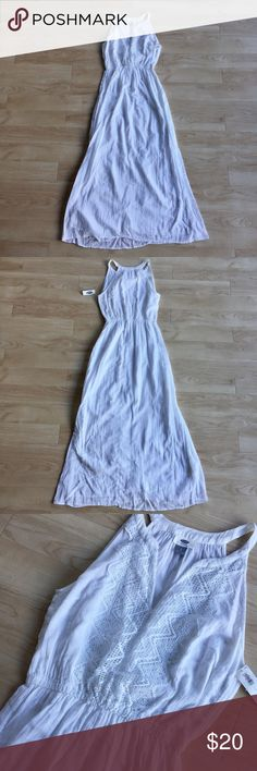 12 maxi dresses old navy