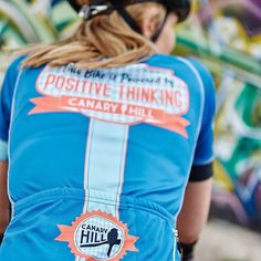 Cycling shirt short sleeve for women Kick Cancer for Funky Design, Cycling, Kicks, Cancer, Action, Glamour, Womens Fashion, Shirts, Tops