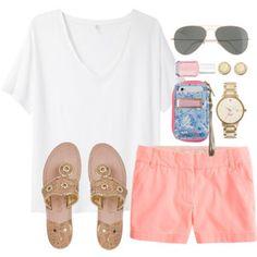 ;)Cute!