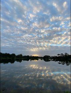 College Park Orlando, Reflection Photos, Cloud Photos, Clouds, Sky, Celestial, Mountains, Sunset, Nature