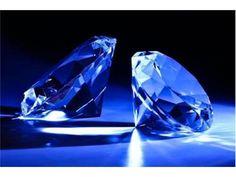 Acres of Diamonds 06/09 by MOR RADIO | Blog Talk Radio