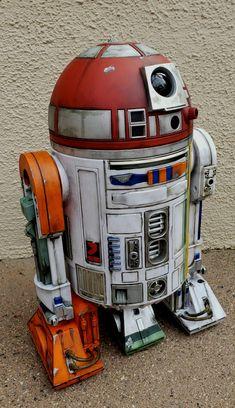 Star Wars Film, Star Wars Art, Planetary System, Star Wars Concept Art, Star Wars Droids, Star Wars Images, Star Wars Characters, Star Art, Character Inspiration