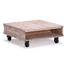 """Features: Collection: Westlake Color: Natural Oak Product Cover: Metal Product Finish: Fir Wood Metal & Fir Wood. W31.5 x D31.5 x H12.8 Stackable: No Assembly Required: Yes Contractor Use: Yes"""""""