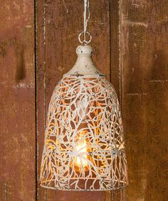 60 best beach house lighting images on pinterest chandeliers for