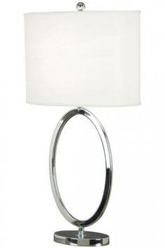 Oke table lamp 149.00