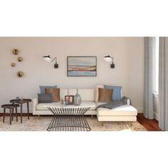 114 Besten Living Room Ideas Bilder Auf Pinterest