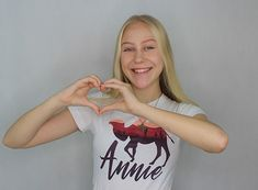 Annie, Camel, Google, T Shirt, Image, Fashion, Moda, Tee, Camels