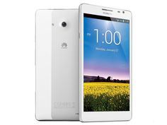 Huawei Ascend Mate - 6.1 inch Phablet