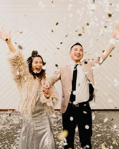Don't let first dance jitters stop you from having your romantic moment. DJ Malike shares how to overcome your nerves and prep for the first dance at your wedding. Sweet Caroline, Linked In Profile, Profile Photo, Hair Makeup, Models, Photo And Video, Couple Photos, Creative, Shop