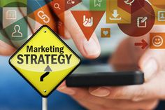 Successful Marketing Strategies for Mobile Products, Pssmarketing Marketing Strategies, Social Media Marketing, Mobile Marketing, Seo, Success, Products