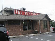 The Fireplace - Paramus, NJ Patch#photo-1222581