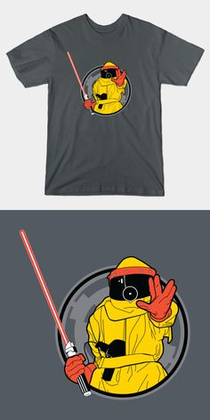 Darth Vader Extraterrestrial Planet Vulcan T Shirt | Classic scene from Back to The Future given a little twist. Marty Mcfly's alien is wielding a lightsaber while doing the Vulcan salute. You get 3 movies in one design. Sc-fi fans will love it. | Visit http://shirtminion.com/2016/02/darth-vader-extraterrestrial-planet-vulcan-t-shirt/