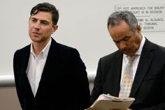 Vitalii Sediuk Strikes Again To Brad Pitt