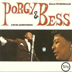 http://www.discogs.com/Ella-Fitzgerald-Louis-Armstrong-Porgy-Bess/release/1154984