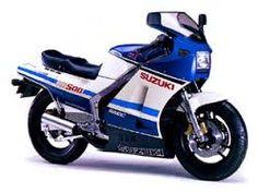 """Résultat de recherche d'images pour """"moto 80cc rg gamma"""""""