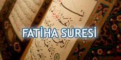 Fatihai Şerif Daveti Allah, Neon Signs, God