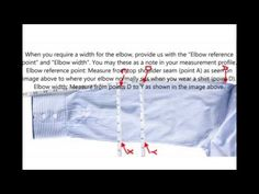 Men's Formal & Casual Shirts- Measurement Guide by New Era's Fashion Tailor Gents Shirts, Men Formal, Casual Shirts, Fashion, Moda, La Mode, Fasion, Fashion Models, Trendy Fashion