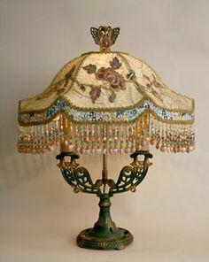 Victorian Era Decor | Pinterest | Kerosene l& Victorian and Oil l&s & Victorian kerosene lamp. | Victorian Era Decor | Pinterest ...
