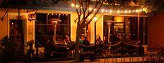 The Breadfruit & Rum Bar | Downtown Phoenix Restaurant