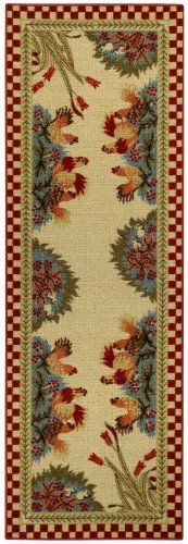 108 Best Area Rugs Runners Amp Pads Images Christmas