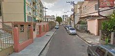 700 R. Arciprestes Manoel Teodoro - Google Maps