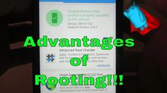 Top 5 Reasons Why You Should ROOT ANY Android Phone | Advantages of Rooting