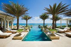 South Florida Architect Randall Stofft