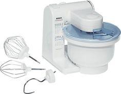 Bosch MUM4405 Küchenmaschine MUM4 ProfiMixx 44 (500 Watt, 3.9 Liter, inkl. integriertem Zubehör) weiß von Bosch, http://www.amazon.de/dp/B00008K5XU/ref=cm_sw_r_pi_dp_TpMfsb0QTP00Q