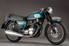 - Are you owning a classic bike and looking for the best bike spares specialist? Then try Classic bike Spares who are the best online bike spare supplier for the classic British motorcycles, Triumph, Norton and BSA motorcycles. British Motorcycles, Cool Motorcycles, Triumph Motorcycles, Vintage Motorcycles, Triumph Motorbikes, Triumph Cafe Racer, Cafe Racers, Street Tracker, Scooters