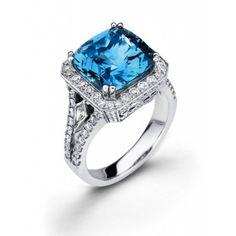 Simon G. Ring. Love It!!! <3